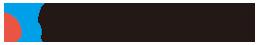 旭興産株式会社 多賀城|宮城・仙台の廃油、汚泥など産業廃棄物のことなら旭興産